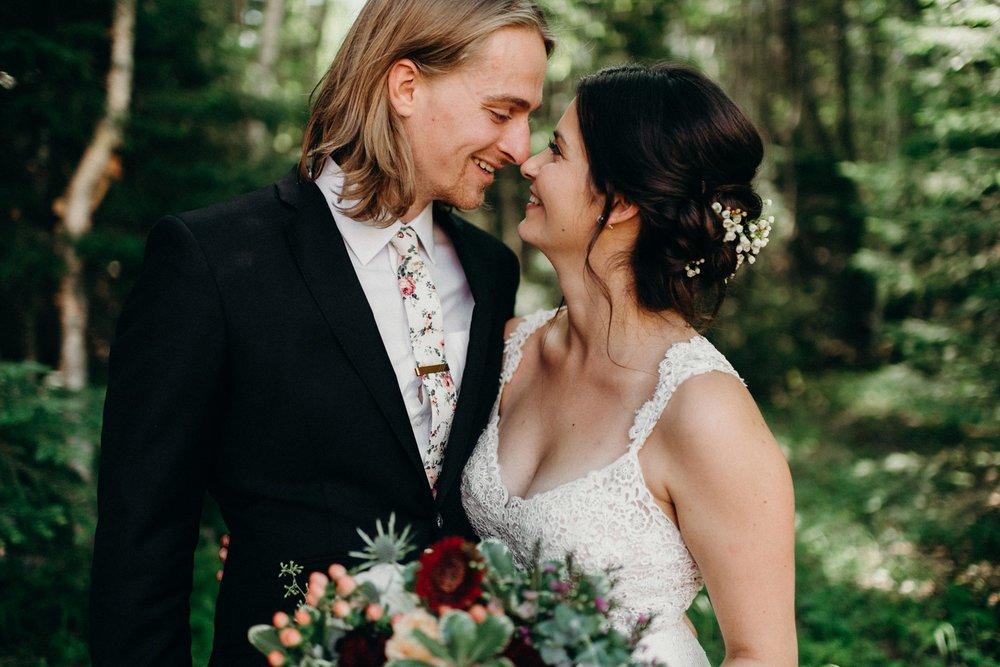 kaihla_tonai_intimate_wedding_elopement_photographer_6218.jpg