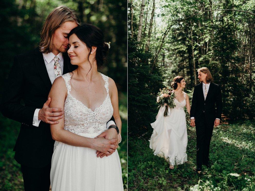 kaihla_tonai_intimate_wedding_elopement_photographer_6219.jpg