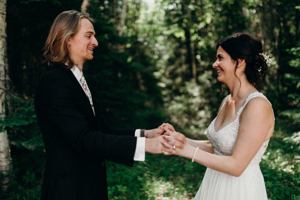 kaihla_tonai_intimate_wedding_elopement_photographer_6220.jpg
