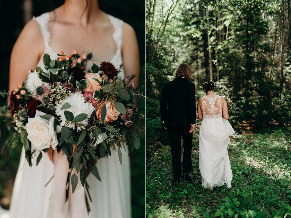 kaihla_tonai_intimate_wedding_elopement_photographer_6221.jpg
