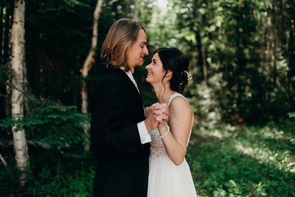 kaihla_tonai_intimate_wedding_elopement_photographer_6222.jpg