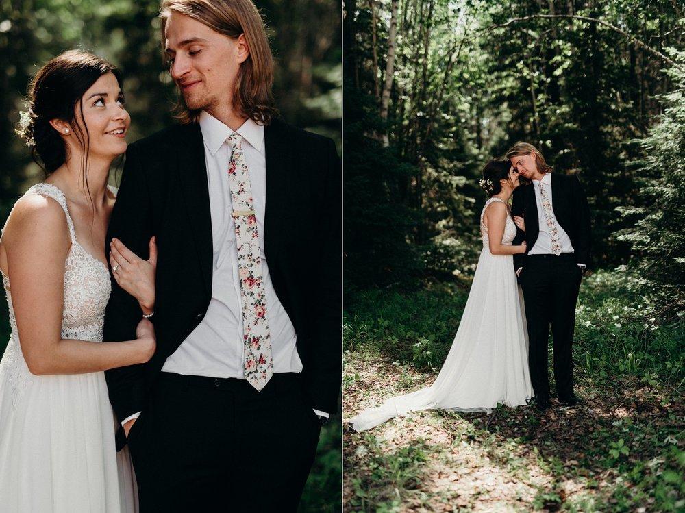 kaihla_tonai_intimate_wedding_elopement_photographer_6223.jpg