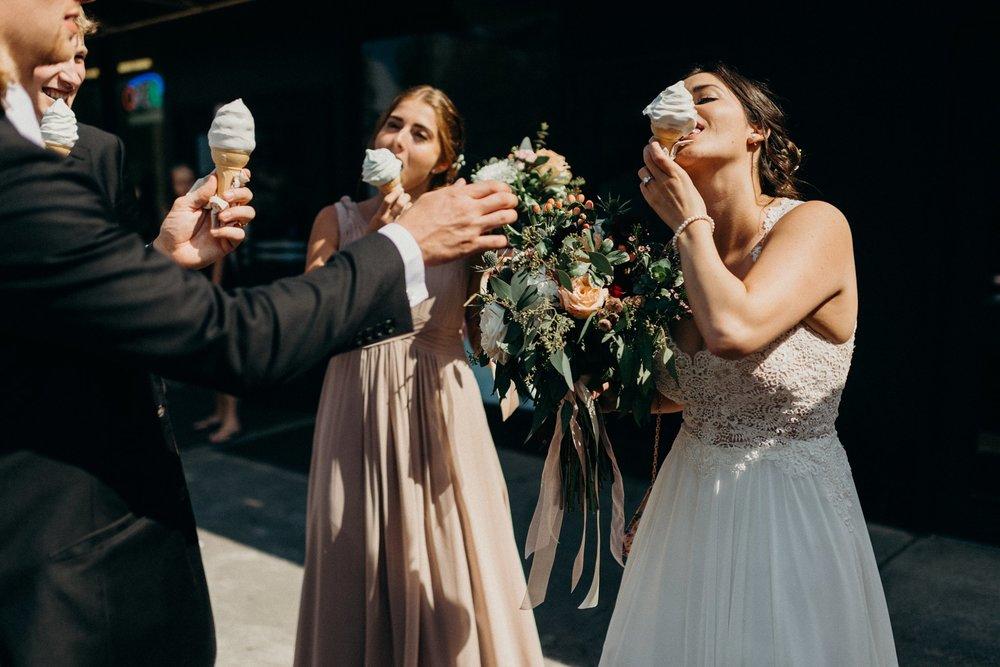 kaihla_tonai_intimate_wedding_elopement_photographer_6225.jpg