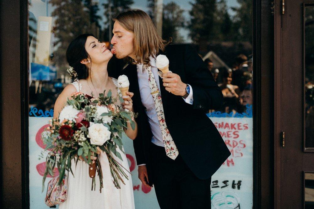 kaihla_tonai_intimate_wedding_elopement_photographer_6226.jpg