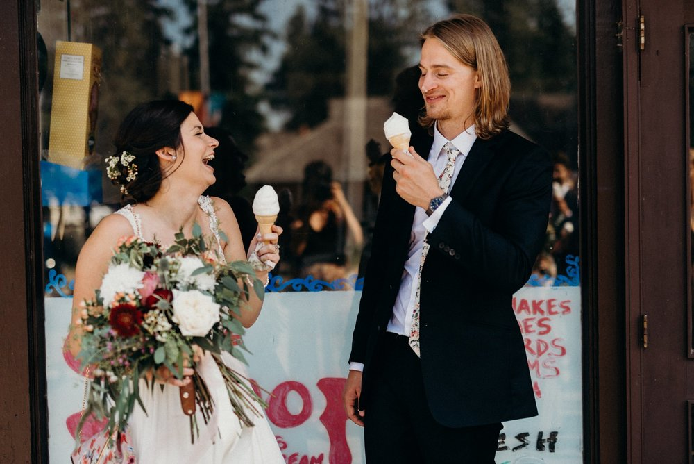 kaihla_tonai_intimate_wedding_elopement_photographer_6228.jpg