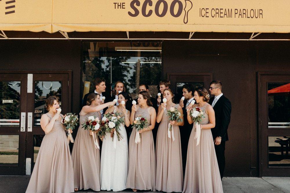 kaihla_tonai_intimate_wedding_elopement_photographer_6229.jpg