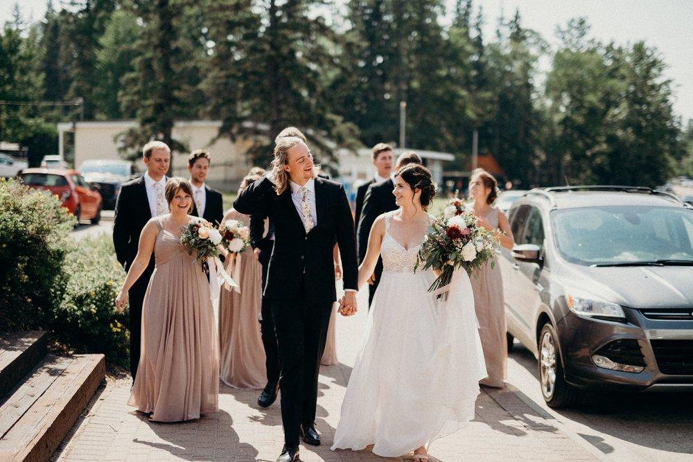 kaihla_tonai_intimate_wedding_elopement_photographer_6231.jpg
