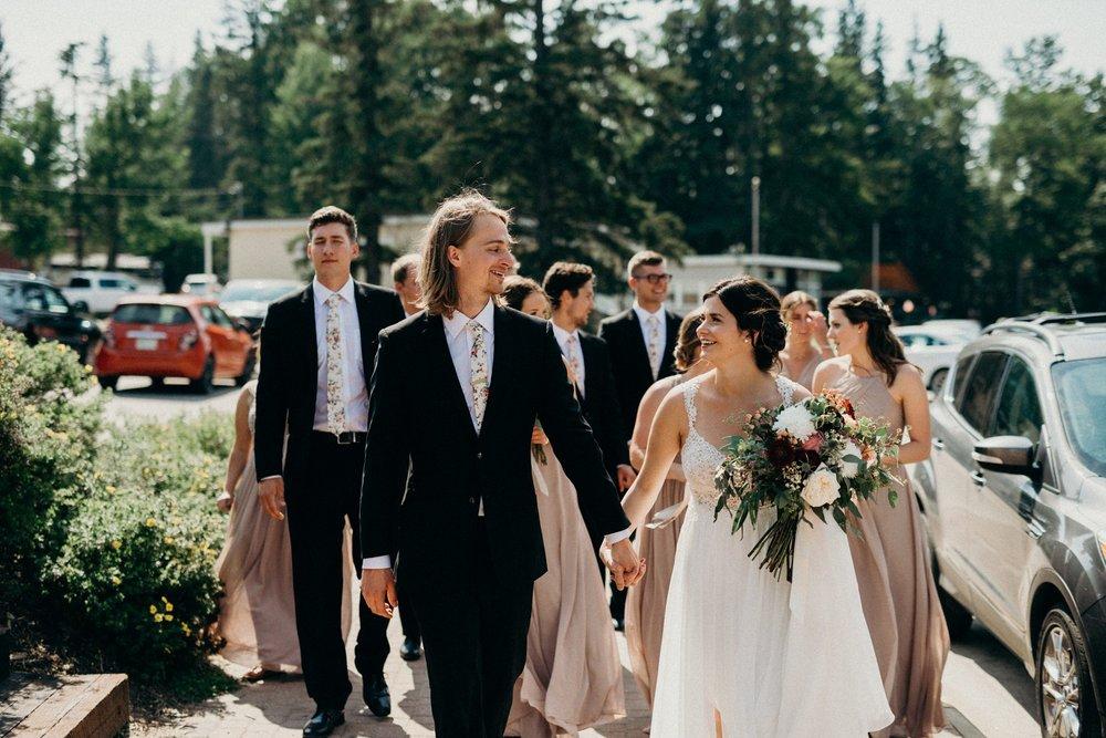 kaihla_tonai_intimate_wedding_elopement_photographer_6232.jpg