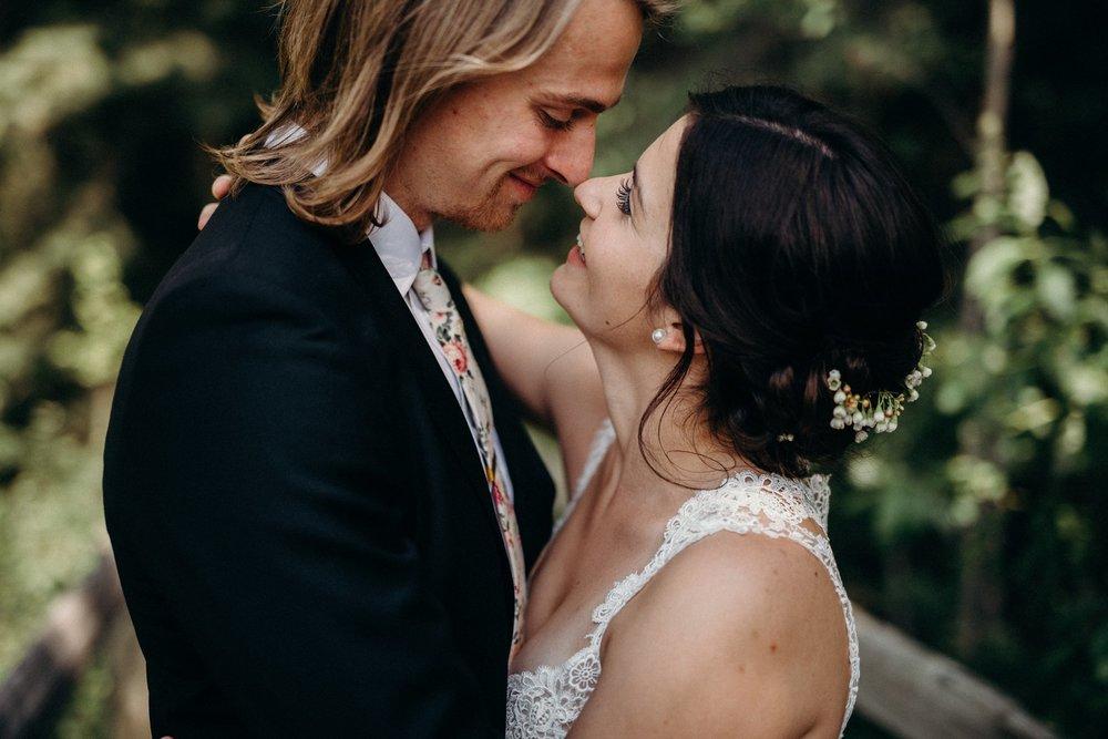 kaihla_tonai_intimate_wedding_elopement_photographer_6233.jpg