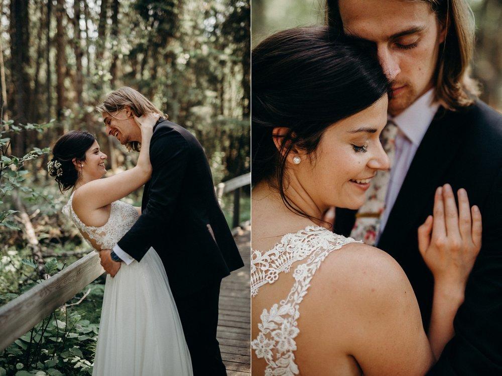 kaihla_tonai_intimate_wedding_elopement_photographer_6234.jpg