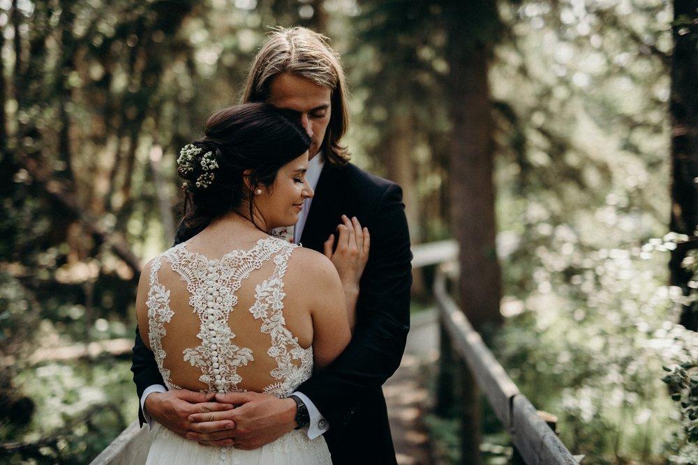 kaihla_tonai_intimate_wedding_elopement_photographer_6235.jpg