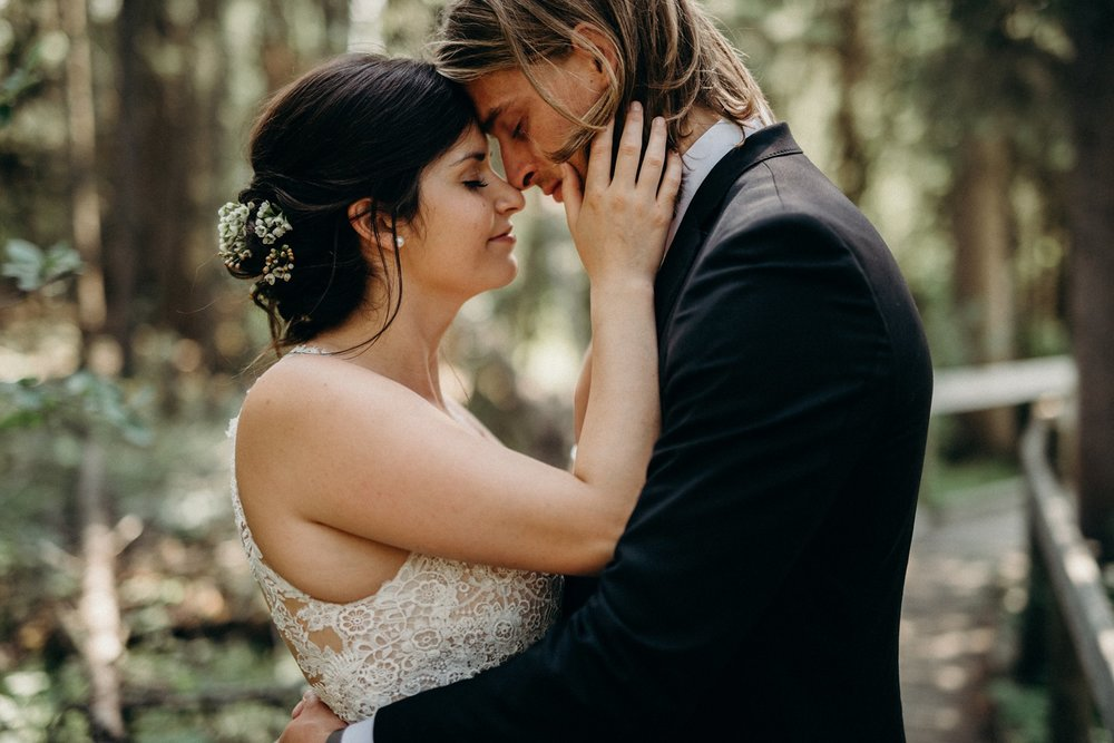 kaihla_tonai_intimate_wedding_elopement_photographer_6236.jpg
