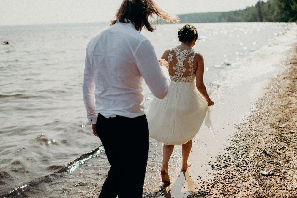 kaihla_tonai_intimate_wedding_elopement_photographer_6237.jpg