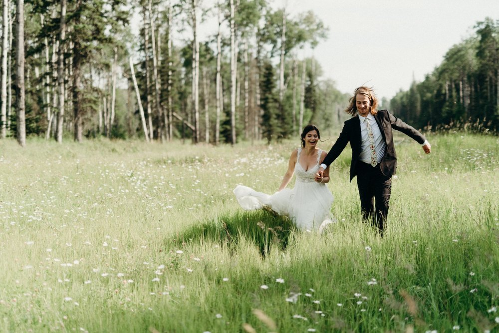 kaihla_tonai_intimate_wedding_elopement_photographer_6241.jpg