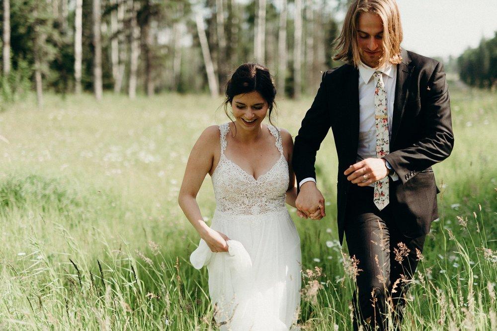 kaihla_tonai_intimate_wedding_elopement_photographer_6242.jpg