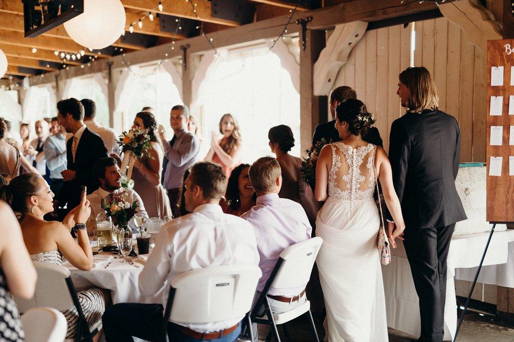 kaihla_tonai_intimate_wedding_elopement_photographer_6245.jpg