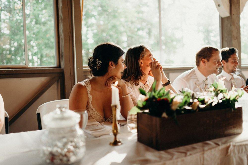 kaihla_tonai_intimate_wedding_elopement_photographer_6246.jpg