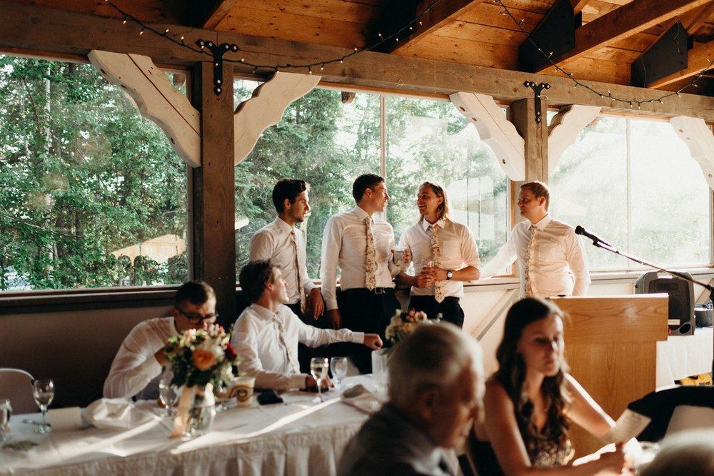 kaihla_tonai_intimate_wedding_elopement_photographer_6247.jpg