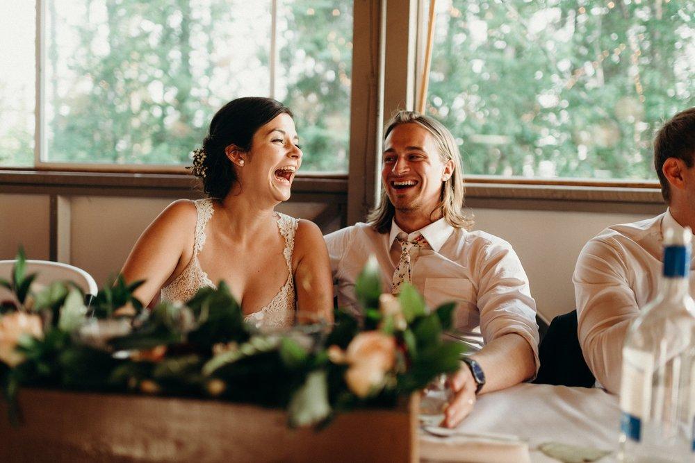 kaihla_tonai_intimate_wedding_elopement_photographer_6249.jpg
