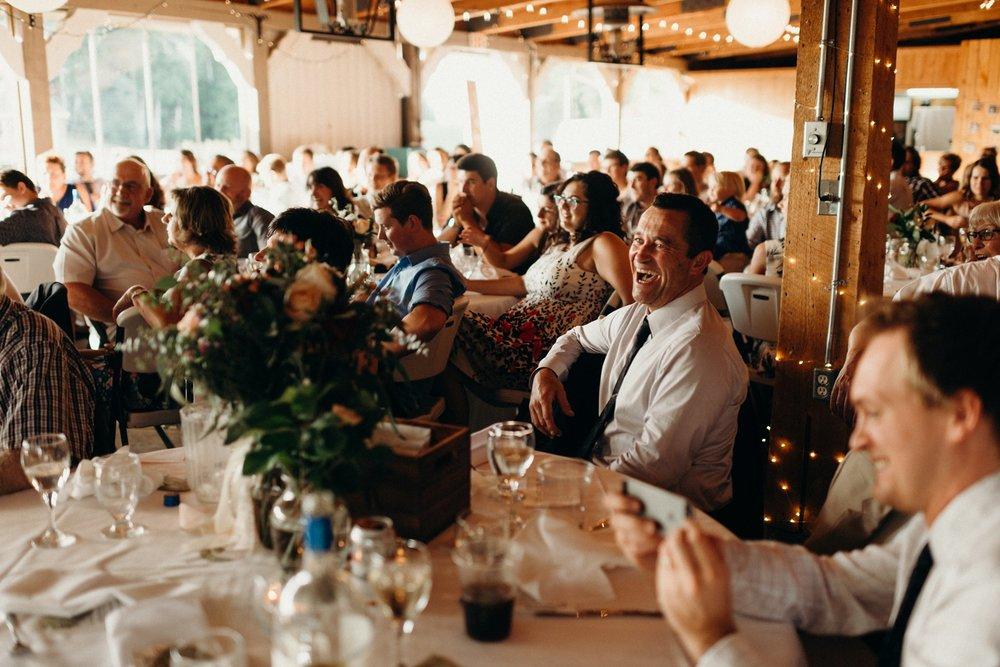 kaihla_tonai_intimate_wedding_elopement_photographer_6250.jpg