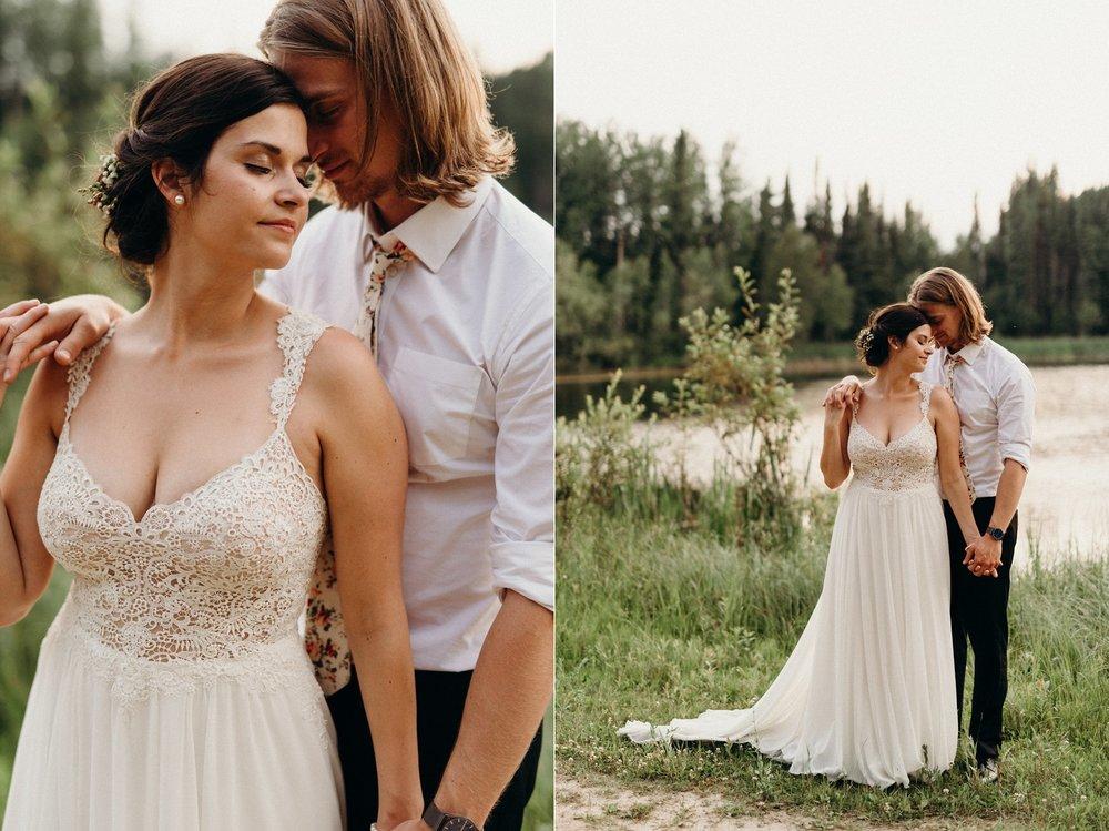 kaihla_tonai_intimate_wedding_elopement_photographer_6253.jpg