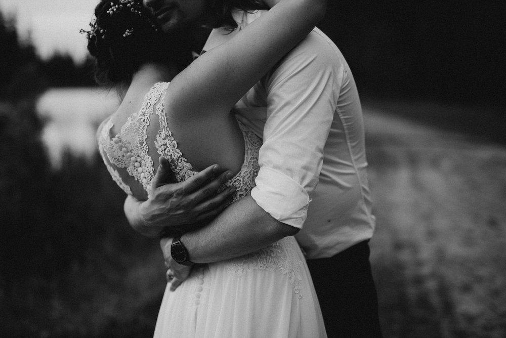 kaihla_tonai_intimate_wedding_elopement_photographer_6255.jpg