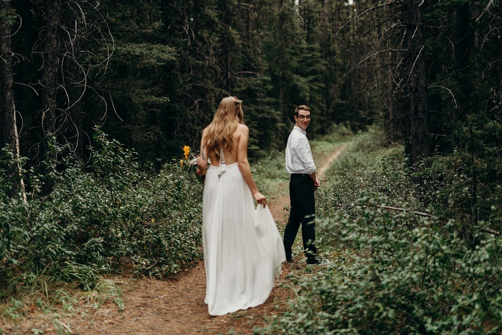 kaihla_tonai_intimate_wedding_elopement_photographer_6361.jpg