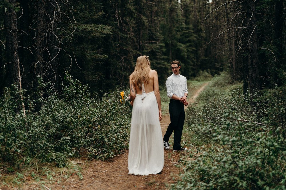 kaihla_tonai_intimate_wedding_elopement_photographer_6362.jpg