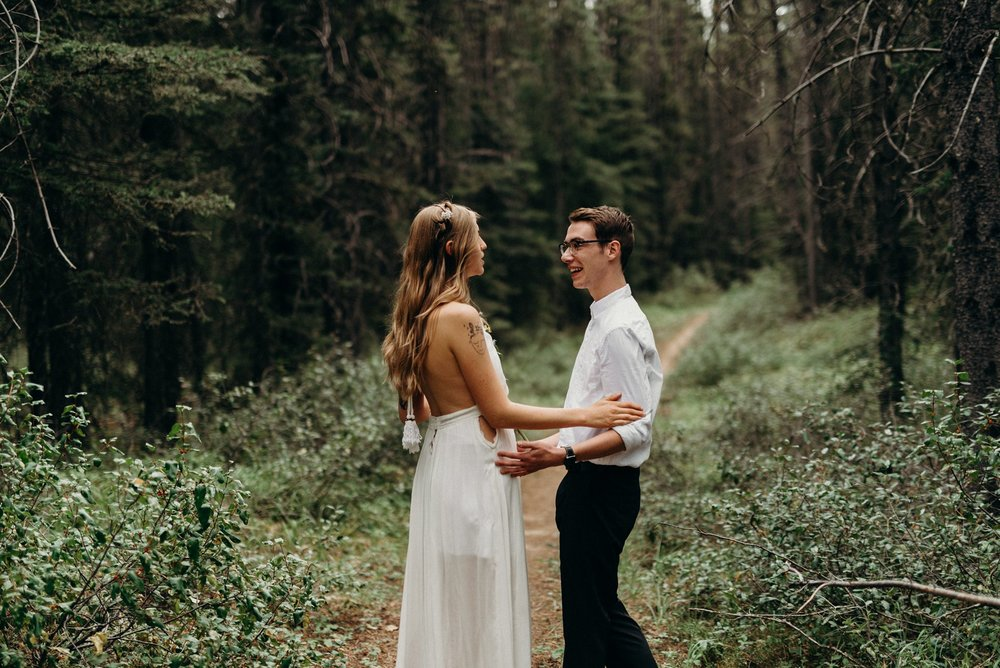 kaihla_tonai_intimate_wedding_elopement_photographer_6366.jpg