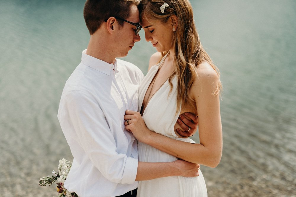 kaihla_tonai_intimate_wedding_elopement_photographer_6402.jpg
