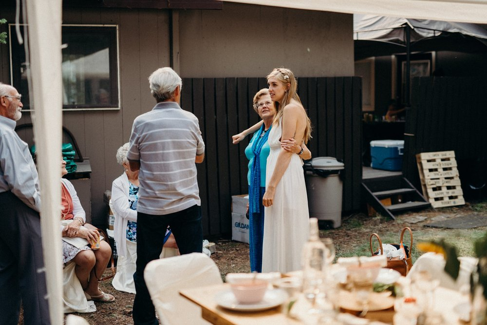 kaihla_tonai_intimate_wedding_elopement_photographer_6418.jpg