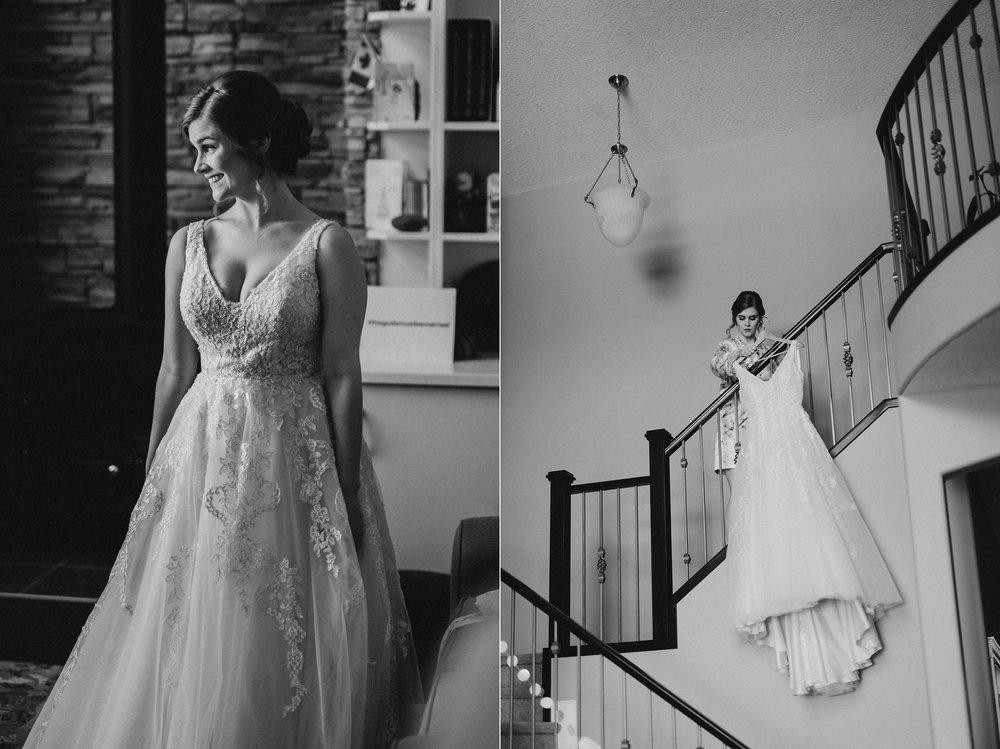 kaihla_tonai_intimate_wedding_elopement_photographer_6476.jpg
