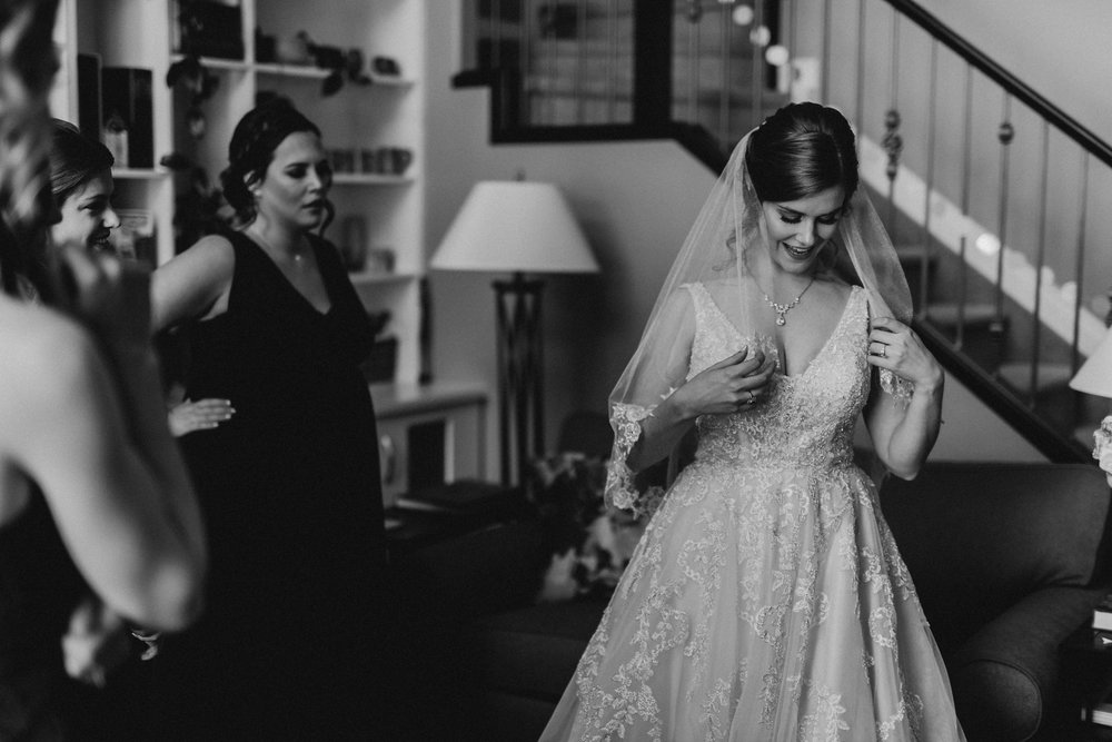 kaihla_tonai_intimate_wedding_elopement_photographer_6479.jpg
