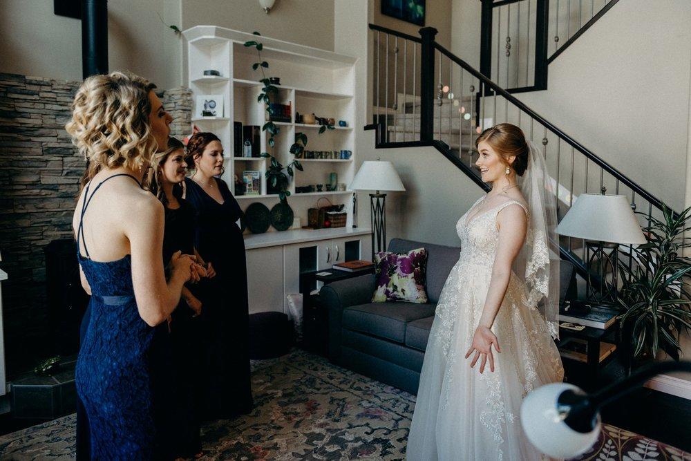 kaihla_tonai_intimate_wedding_elopement_photographer_6480.jpg