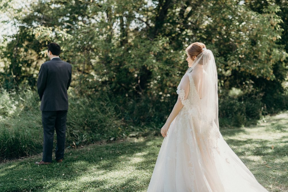 kaihla_tonai_intimate_wedding_elopement_photographer_6481.jpg