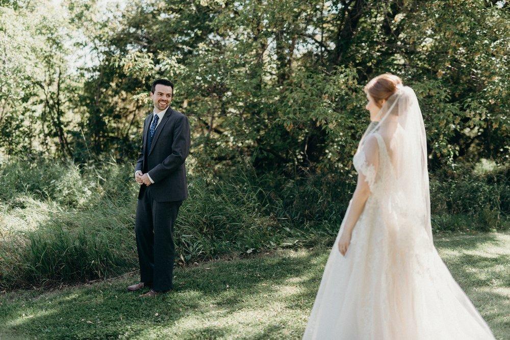 kaihla_tonai_intimate_wedding_elopement_photographer_6482.jpg