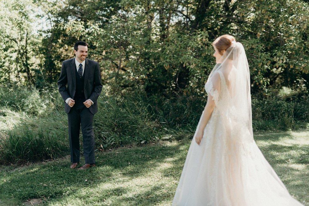 kaihla_tonai_intimate_wedding_elopement_photographer_6483.jpg