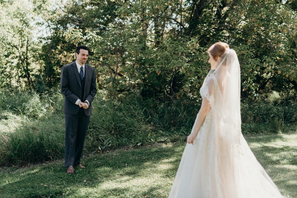 kaihla_tonai_intimate_wedding_elopement_photographer_6484.jpg