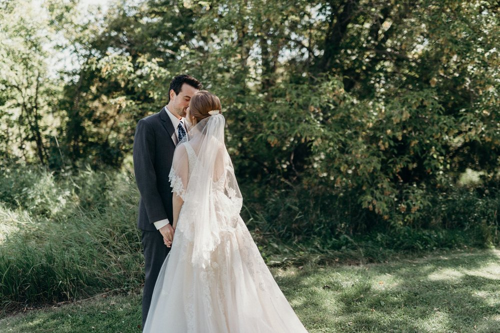 kaihla_tonai_intimate_wedding_elopement_photographer_6485.jpg
