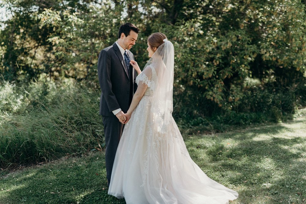 kaihla_tonai_intimate_wedding_elopement_photographer_6486.jpg