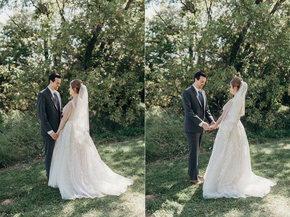 kaihla_tonai_intimate_wedding_elopement_photographer_6487.jpg