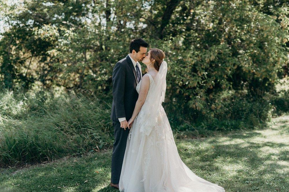 kaihla_tonai_intimate_wedding_elopement_photographer_6488.jpg