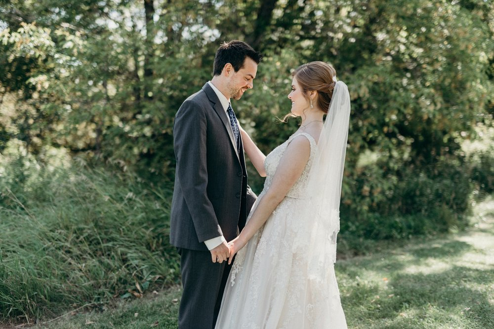 kaihla_tonai_intimate_wedding_elopement_photographer_6489.jpg