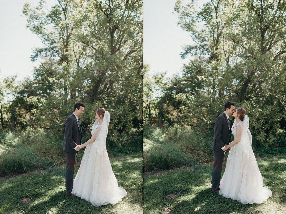 kaihla_tonai_intimate_wedding_elopement_photographer_6490.jpg