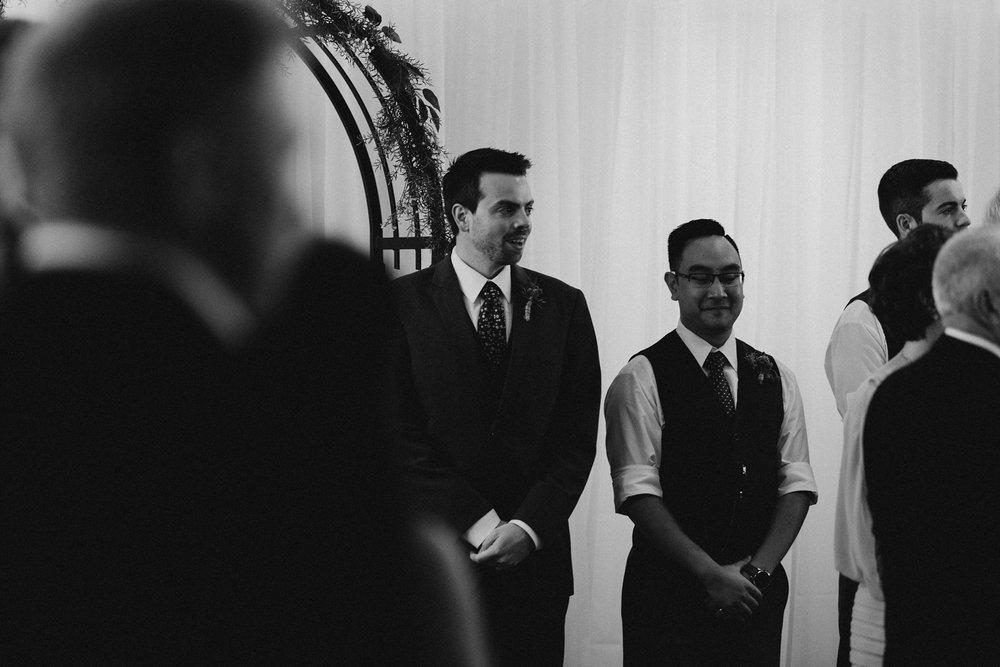 kaihla_tonai_intimate_wedding_elopement_photographer_6492.jpg