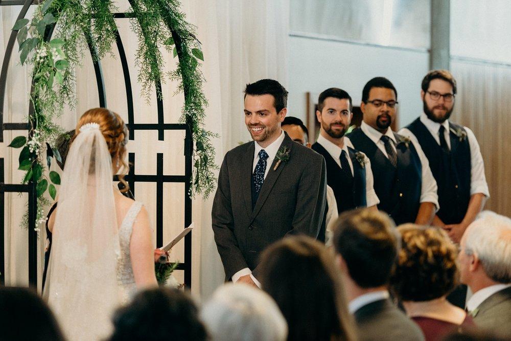 kaihla_tonai_intimate_wedding_elopement_photographer_6495.jpg