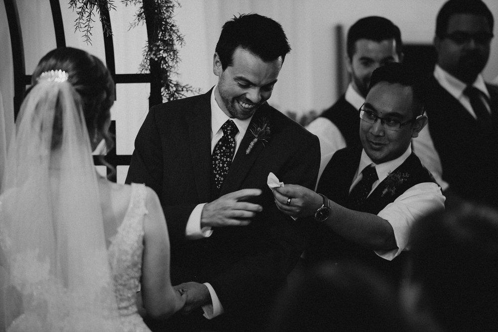 kaihla_tonai_intimate_wedding_elopement_photographer_6497.jpg