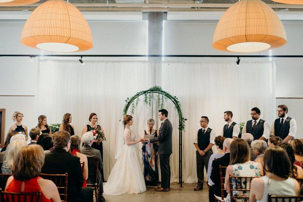 kaihla_tonai_intimate_wedding_elopement_photographer_6498.jpg