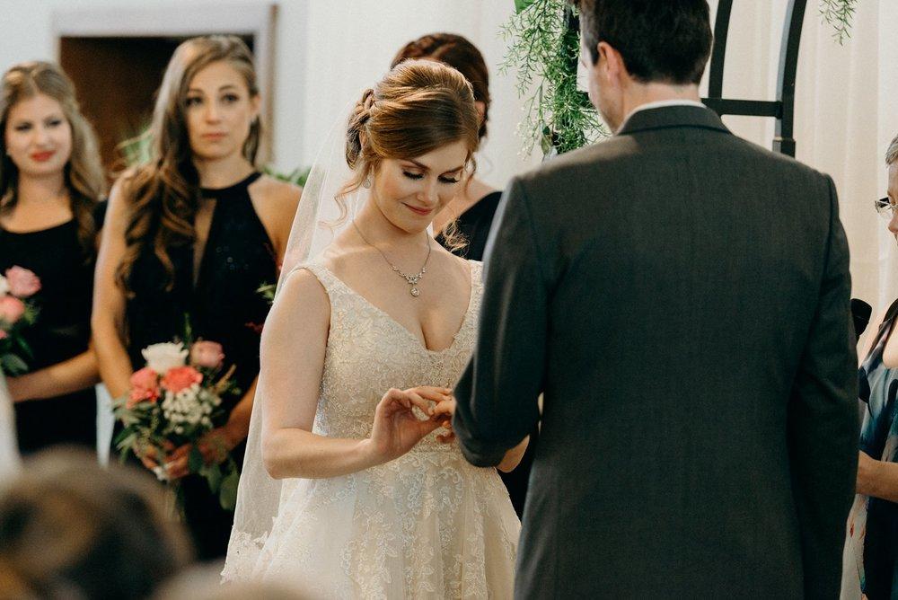 kaihla_tonai_intimate_wedding_elopement_photographer_6499.jpg