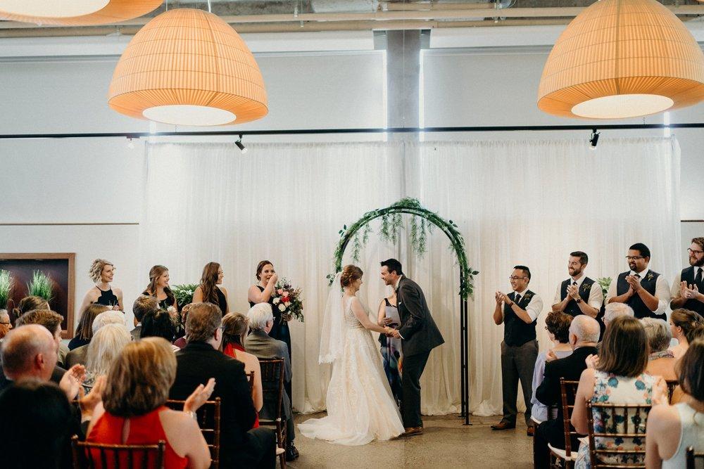 kaihla_tonai_intimate_wedding_elopement_photographer_6501.jpg